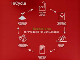 incycle